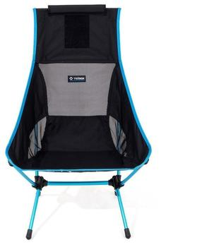 Helinox Chair Two black/blue
