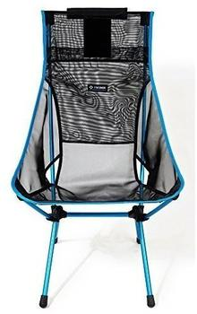 Helinox Summer Kit für Sunset & Beach Chair