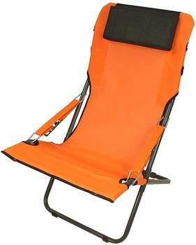 fridani-rco-100-camping-stuhl-gartenstuhl-mit-kopfpolster-4-fach-verstellbar-faltbar-5800g