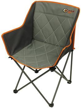 portal-tom-campingstuhl-44x45x44-87-cm-2-9kg-belastbarkeit-100-kg