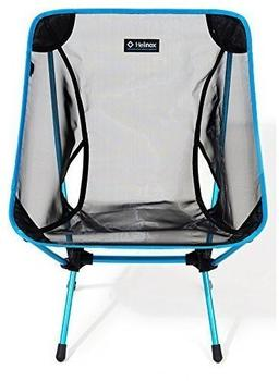 Helinox Summer Kit für Chair One black (A2100100-SUKIC1)