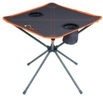 portal-zoe-trekking-camping-tisch-48x48x48cm-1100g-belastbarkeit-30kg-sehr-leicht-und-super-kompakt