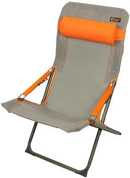 portal-eddy-camping-stuhl-sunlounger-mit-kopfpolster-verstellbare-rueckenlehne-max-100kg