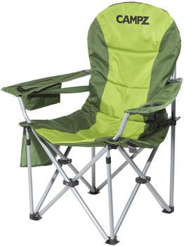 campz-deluxe-arm-chair-gruen