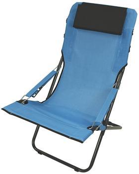 fridani-rcb-100-camping-stuhl-gartenstuhl-mit-kopfpolster-4-fach-verstellbar-faltbar-5800g
