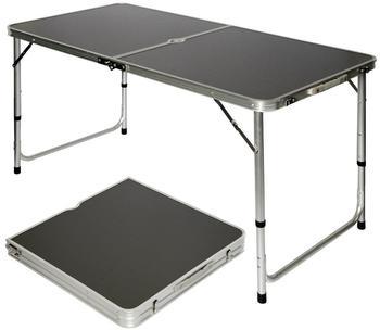 amanka-campingtisch-120x60-cm-ama-yu-081-dunkelgrau
