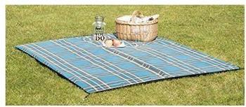 uquip-picknick-plaid