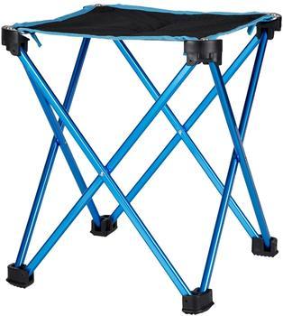 campz-falthocker-ultraleicht-m-blau