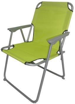 linder-exclusiv-campingsessel-oxford-gruen-po2600