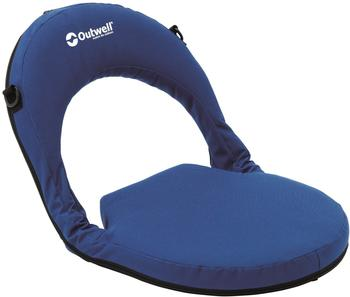 Outwell Poelo Deluxe Classic Blue