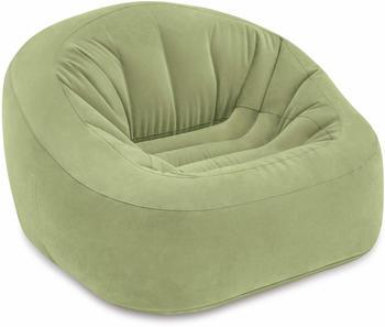 Intex Beanless Bag Club Chair