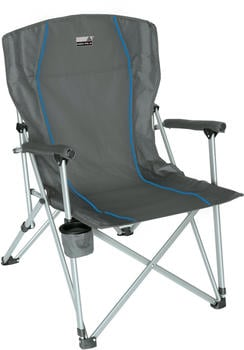 High Peak Malaga Camping Chair