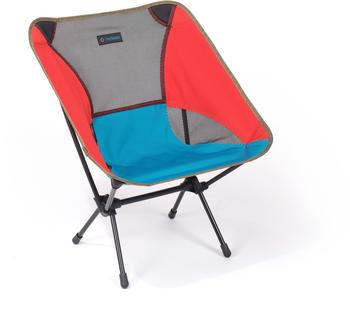 helinox-chair-one-multi-block