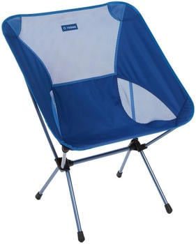 Helinox Chair One XL Blue Grey