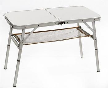 Bo-Camp Premium Tisch 80 x 40 cm