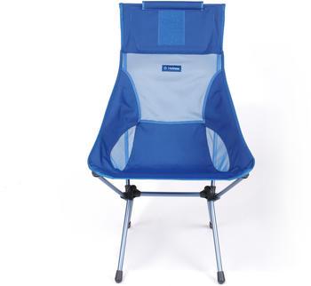 helinox-sunset-chair-blue-block