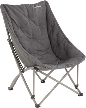 Outwell Tally Lake (grey)
