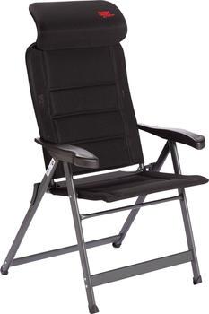 Crespo Air Deluxe Compact black