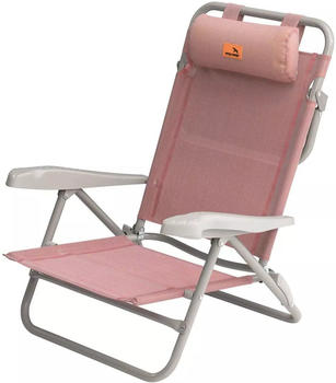 easy camp Breaker (coral red)