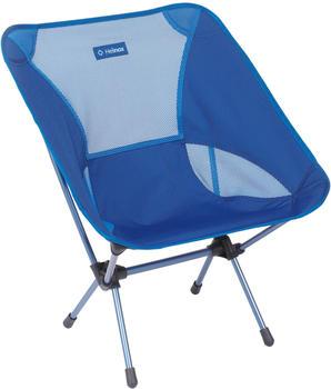 Helinox Chair One blue