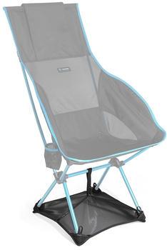 Helinox Ground Sheet (Savanna Chair)