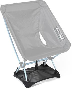 Helinox Ground Sheet (Chair Zero)