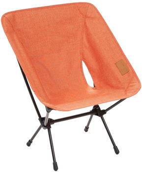 Helinox Chair One Home orange