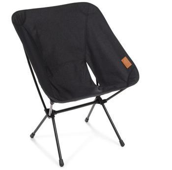 Helinox Chair One Home XL black