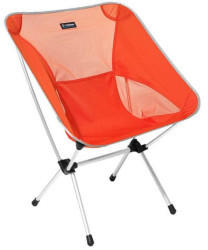 Helinox Chair One XL red