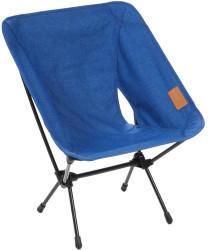 Helinox Chair One Home royal blue