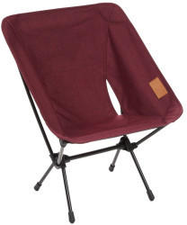 Helinox Chair One Home burgundy