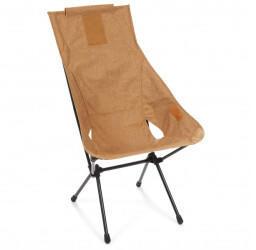Helinox Sunset Chair Home cappuccino