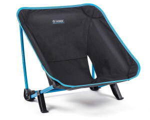 Helinox Incline Festival Chair (black)
