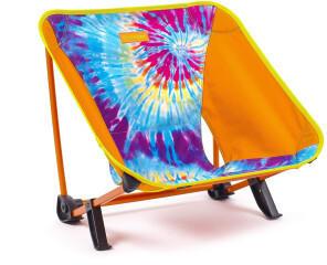 Helinox Incline Festival Chair (tie/dye)