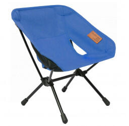 Helinox Chair One Home Mini Royal Blue