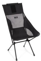 Helinox Sunset Chair (all black)