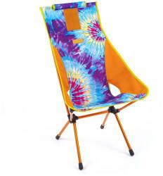 Helinox Sunset Chair (tie dye)