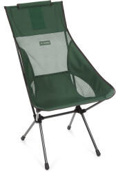 Helinox Sunset Chair (forest green)