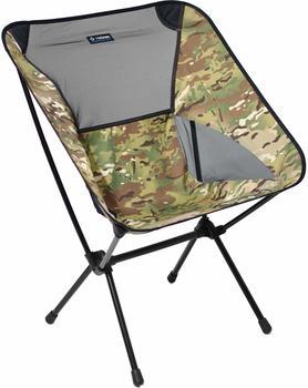 Helinox Chair One XL multicam