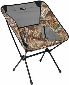 Helinox Chair One XL realtree