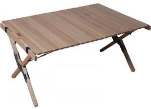 Nigor Sandpiper Wood Tisch 90 x 60 x 63 cm