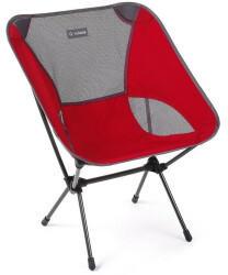 Helinox Chair One L Campingstuhl - Scarlet/Iron