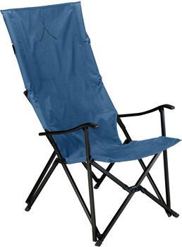 grand-canyon-el-tovar-highback-faltstuhl-dark-blue