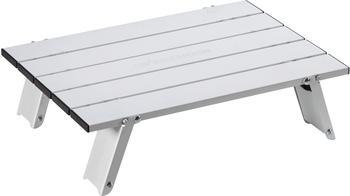 grand-canyon-tucket-table-micro-campingtisch
