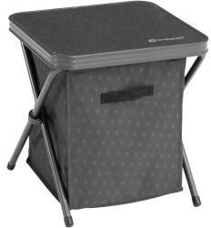 outwell-cayon-kabinett-campingschrank-42x42x45cm-grau