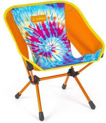 helinox-chair-one-mini-tie-dye
