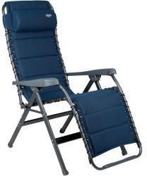 Crespo Air-Deluxe AP-232/84 (blue)