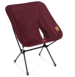 Helinox Chair One Home XL burgundy