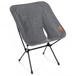 Helinox Chair One Home XL steel grey