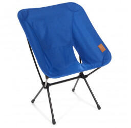 Helinox Chair One Home XL royal blue